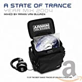 State Of Trance Year Mix '04 (2 CD)