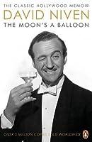 Moons A Balloon