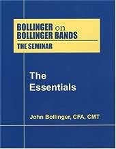 Bollinger On Bollinger Bands - The Seminar, DVD I