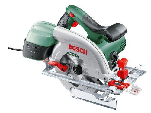 Bosch 0 603 501 000 Sega Circolare Portatile