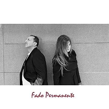 Fado Permanente (feat. Miguel Ramos, António Lopes Gonçalves) [Chillout Fado]