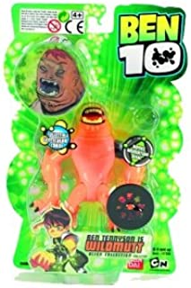 Best ben 10 toys canada Reviews