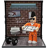 Roblox Desktop Series Collection Jailbreak: Personal Time