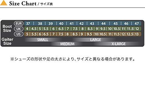 SEATOSUMMIT(シートゥサミット)『アルパイン(ST82602001)』