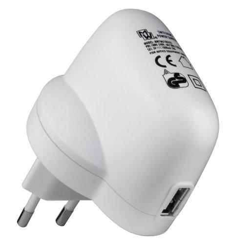 X4-Tech PlugBoy Home MP3-Player-Ladegerät