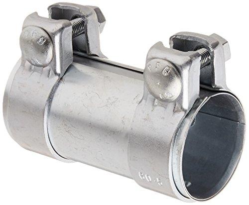 BOSAL BOSAL Rohrverbinder, Abgasanlage 265-119