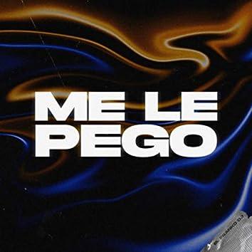 Me Le Pego (Remix)