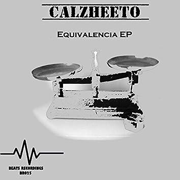 Equivalencia EP
