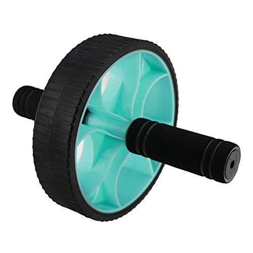 Dengofng AB Roller Wheel Núcleo de Fuerza y Entrenadores Abdominales...