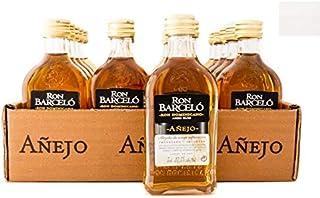 Amazon.es: Barcelo - Cervezas, vinos y licores: Alimentación ...