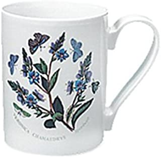 Portmeirion 60280 Botanic Garden Tankard Mug