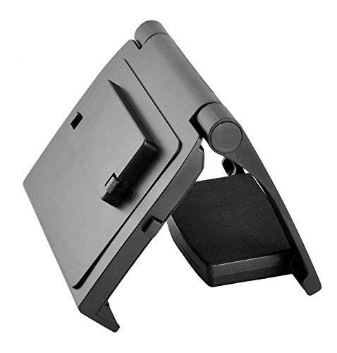 ISO TRADE Xbox ONE TV-Halterung für Kinect XBOXONE XOne Kamera Clip Halter 2045