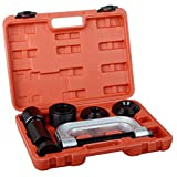 DA Yuan 4 in 1 Ball Joint Service Tool Kit 2WD & 4WD