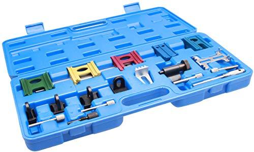 Nockenwellen Arretierwerkzeug Zahnriemen Wechsel Werkzeug