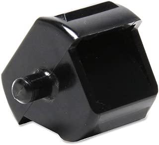 Scotch Extra Core for C15 Desktop Tape Dispenser, 1