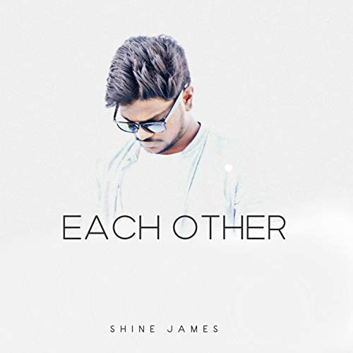 Shine James