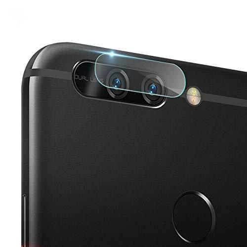 YGMO SMSE AYD Weichfaser-Back-Kamera-Objektivfilm für Huawei-Ehre V9