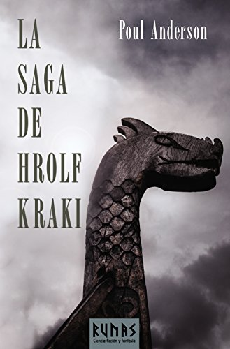 La saga de Hrolf Kraki (Runas)