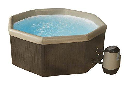 Canadian Spa - Latest Model - Muskoka 5-6 Person Portable Hot Tub