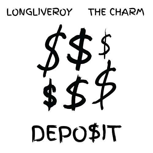 LongLiveRoy