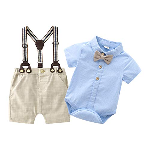 Top 10 best selling list for wedding clothes boy