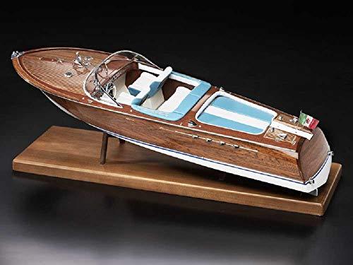 Krick 25035 Riva Aquarama - Maqueta de construcción (escala