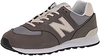 New Balance 574 V2 Men's Sneaker