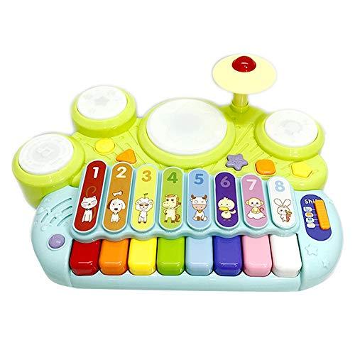 ReedG - Aufziehfahrzeuge für Kinder in Multi-colored, Größe Free size