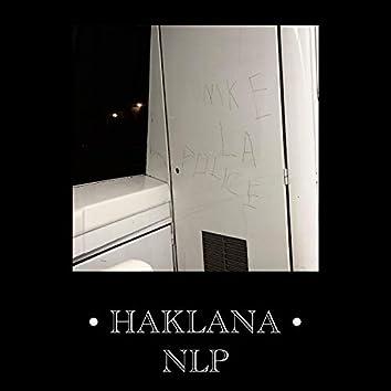 N.L.P