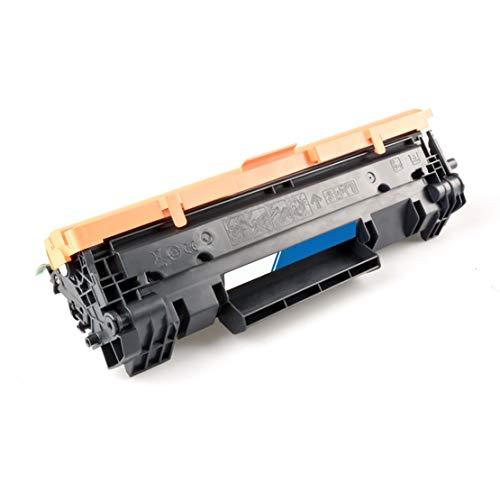 cartucho pro m28w fabricante