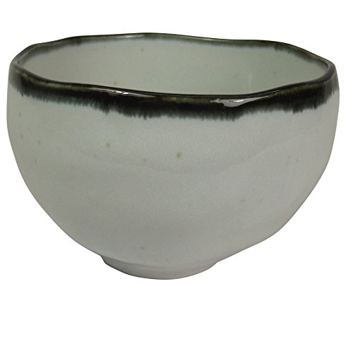 Gelis Natur 'Original Bol à matcha kanasuwa japonais