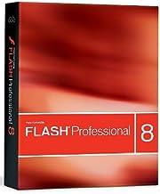 Macromedia Flash Pro 8 Win/Mac