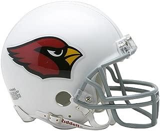 Riddell NFL Collectibles Replica Mini Football Helmet