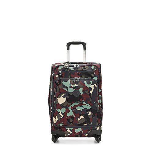 Kipling YOURI Spin 55 Bagage Cabine, cm, 33 liters,...