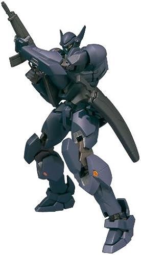 Robot Spirit [SIDE AS] Falke
