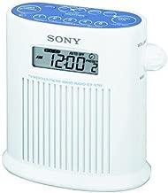 Best sony radio scanner Reviews