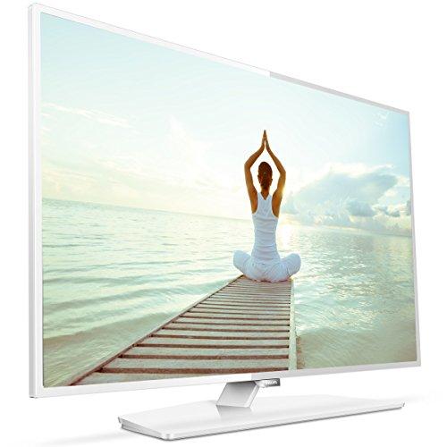 Philips 40HFL3011T 102 cm (Fernseher,200 Hz )