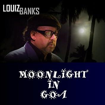 Moonlight In Goa