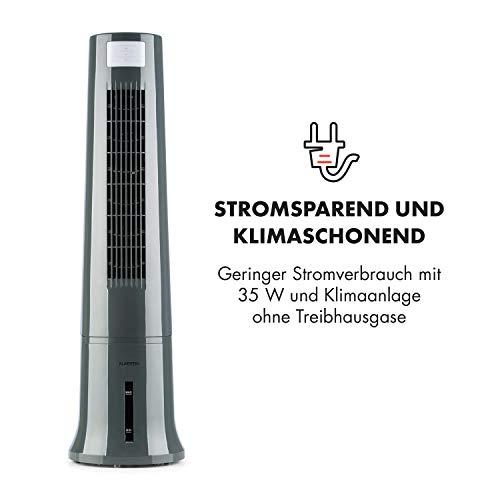 Klarstein Highrise (3-in-1)