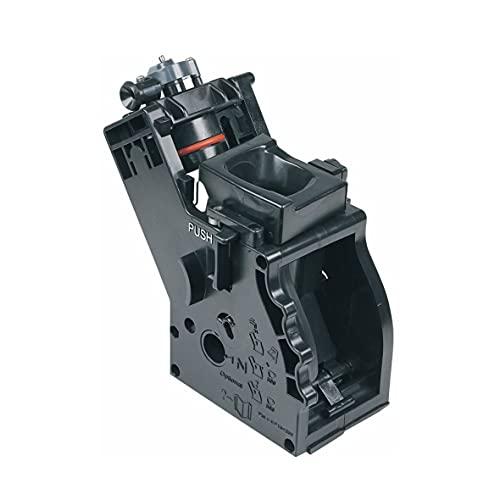 Saeco 11012810 oryginalny zaparzacz do kawy np. ENERGICA EXPRELIA XELSIS HD8852 HD8854 HD8855 HD8856 HD8857 ekspres do kawy ekspres do kawy również Philips 996530006525 42194403761037611