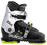 Dalbello Sport 2000 Bold 2 JR Skischuh - 20.5