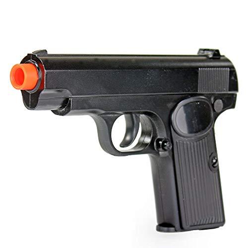 bbtac zm02 spring pistol metal body and slide sub-compact pocket 220...