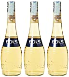 Bols Elderflower Liquore - 3 bottiglie da 0.7 l...