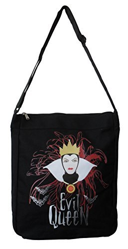 Disney Women's Tote Handbags - Best Reviews bagtip