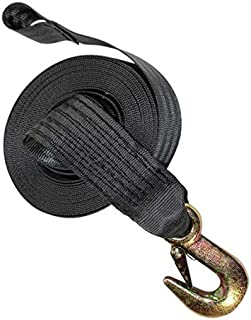 Best boat tow strap Reviews