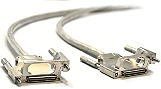 Cisco CAB-STACK-1M= StackWise 1M Cable