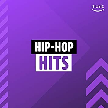 Hip-Hop Hits