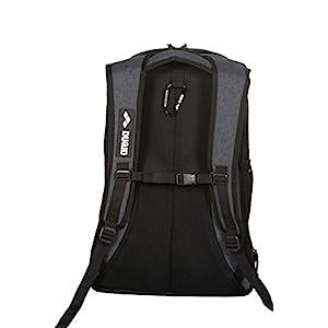 41N1QNjhstL. SS300  - arena Fastpack 2.2 Bags, Unisex Adulto