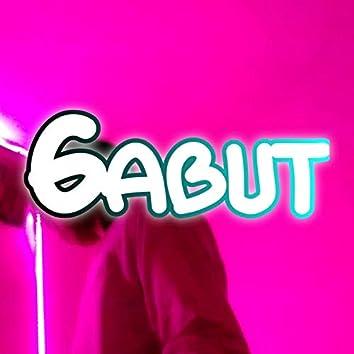 Gabut