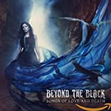 Beyond the Black: Songs of Love and Death (Audio CD (Standard Version))